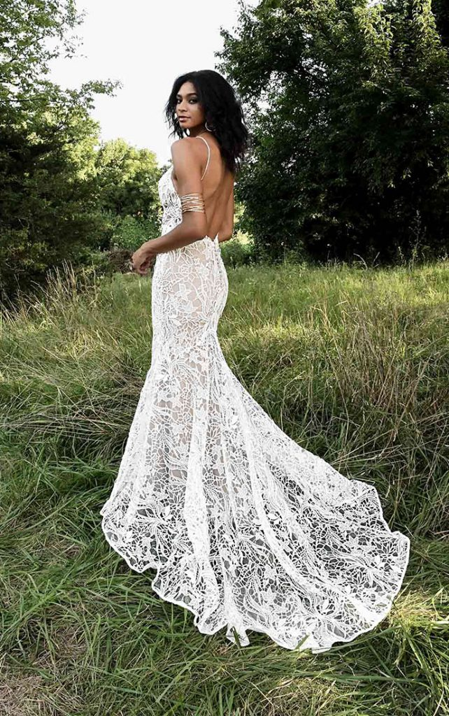 all-who-wonder-wedding-dresses