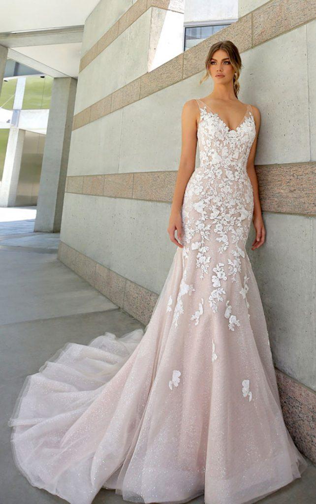 beautiful-bt20-01-wedding-dress