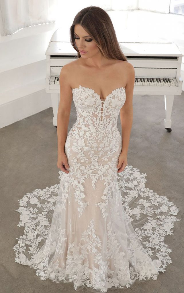 blue-enzoani-wedding-dresses