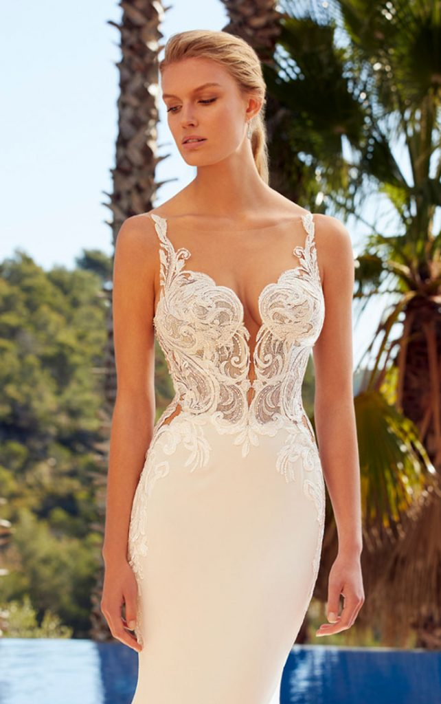 elysee-katriane-wedding-dress