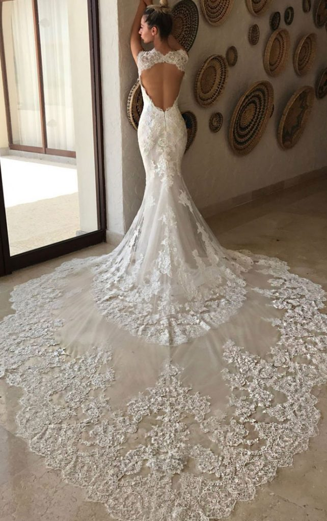 enzoani-morgan-wedding-dress