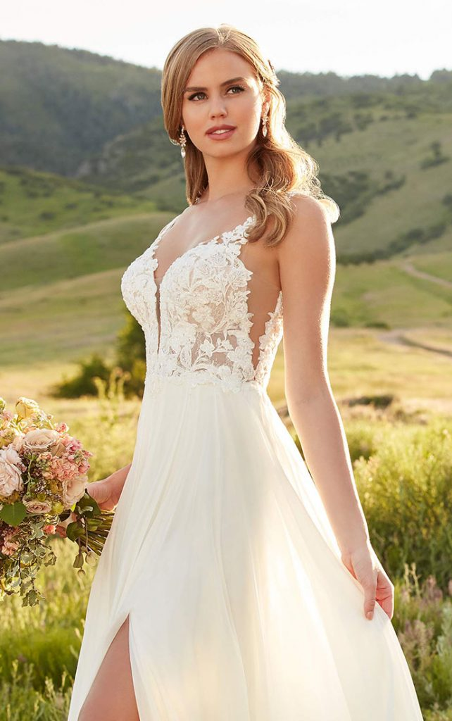 martina-liana-wedding-dresses