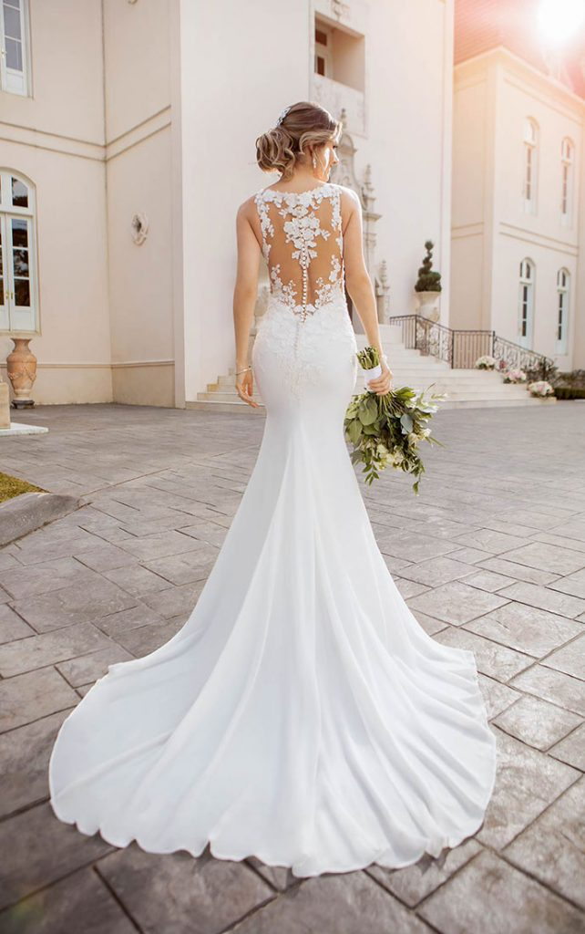 stella-york-wedding-dresses
