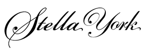 stella-york-dress-stockist-northumberland