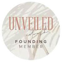 unveiled-founding-member-wedding-dress-co