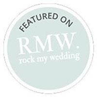 wedding-dress-company-rock-my-wedding