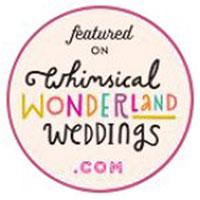 wedding-dress-company-whimsical-wonderland-weddings