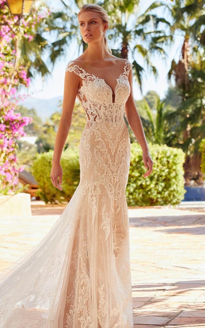 elysee-bridal-helene