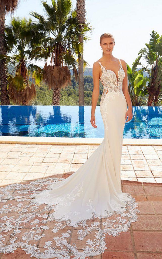 elysee-bridal-katriane