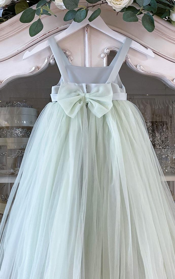 flower-girl-dresses-wedding-dress-company