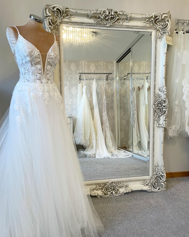 the-wedding-dress-company-boutique