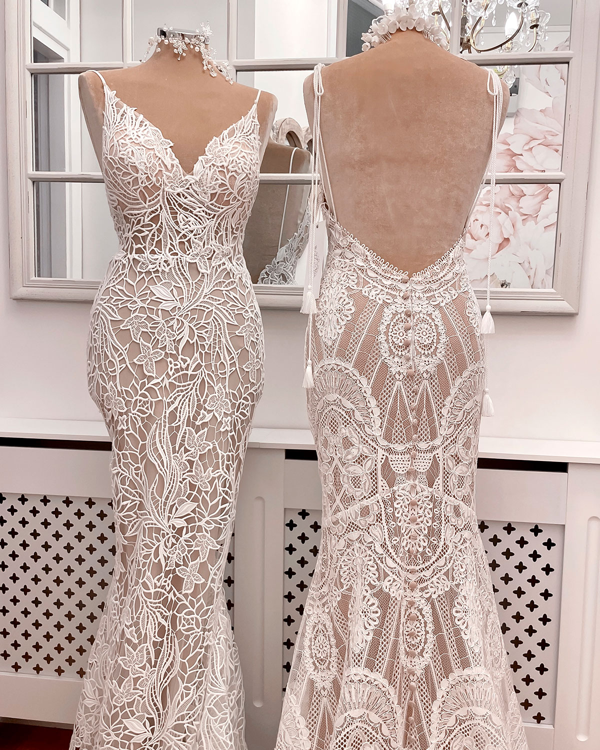 wedding-dress-boutique-north-east