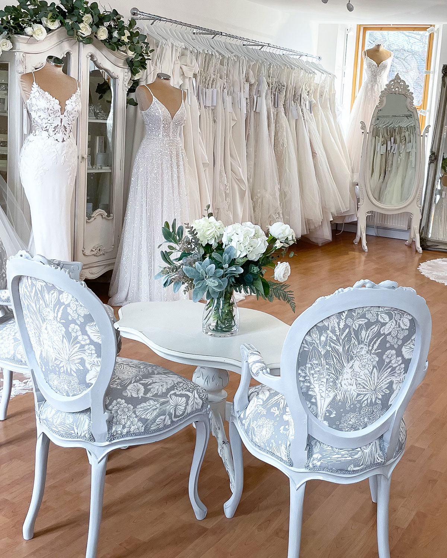 wedding-dress-boutique-northumberland