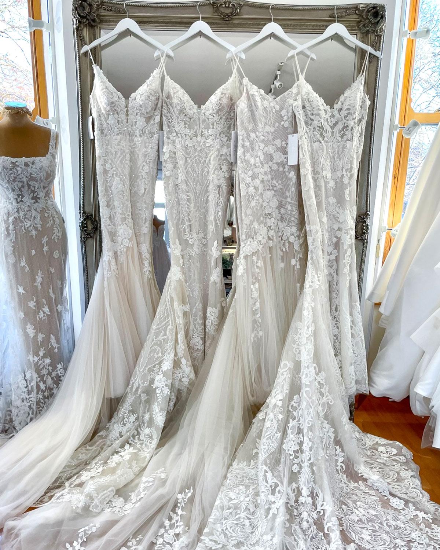 wedding-dresses-range-2021