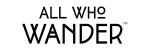 all-who-wonder-dress-stockist-northumberland
