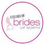 wedding-dress-company-brides-up-north